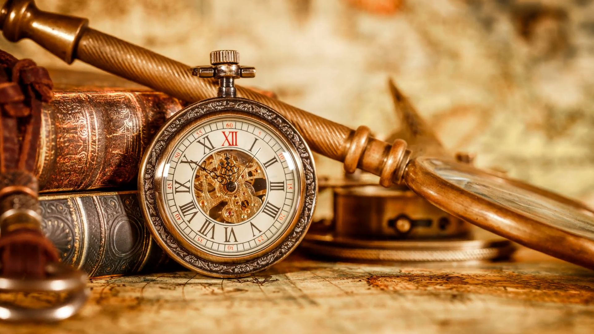 Accurate antique valuations in Cheshire