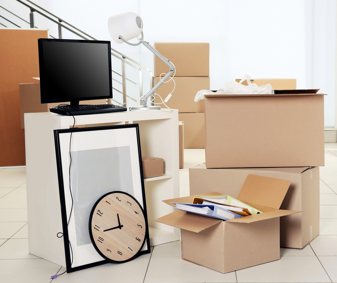 Professional home, office and commercial clearance in Cheshire