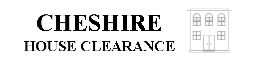 Cheshire House Clearance